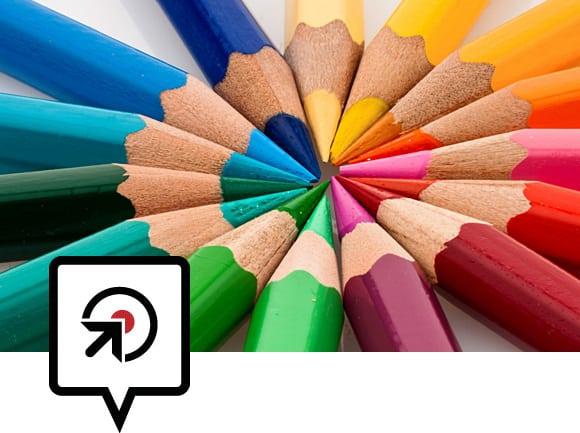 Leistungsbereich AKC Schwarz: IT-Planungen und Lösungen