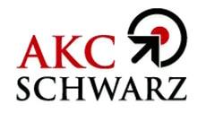 AKC Schwarz GmbH Logo