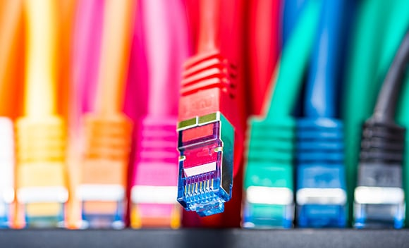 Leistungsbereich AKC Schwarz GmbH: Internet Services