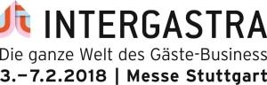 Intergastra20183