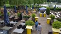 it-systemhaus-koeln-aachener-weiher-installation-03